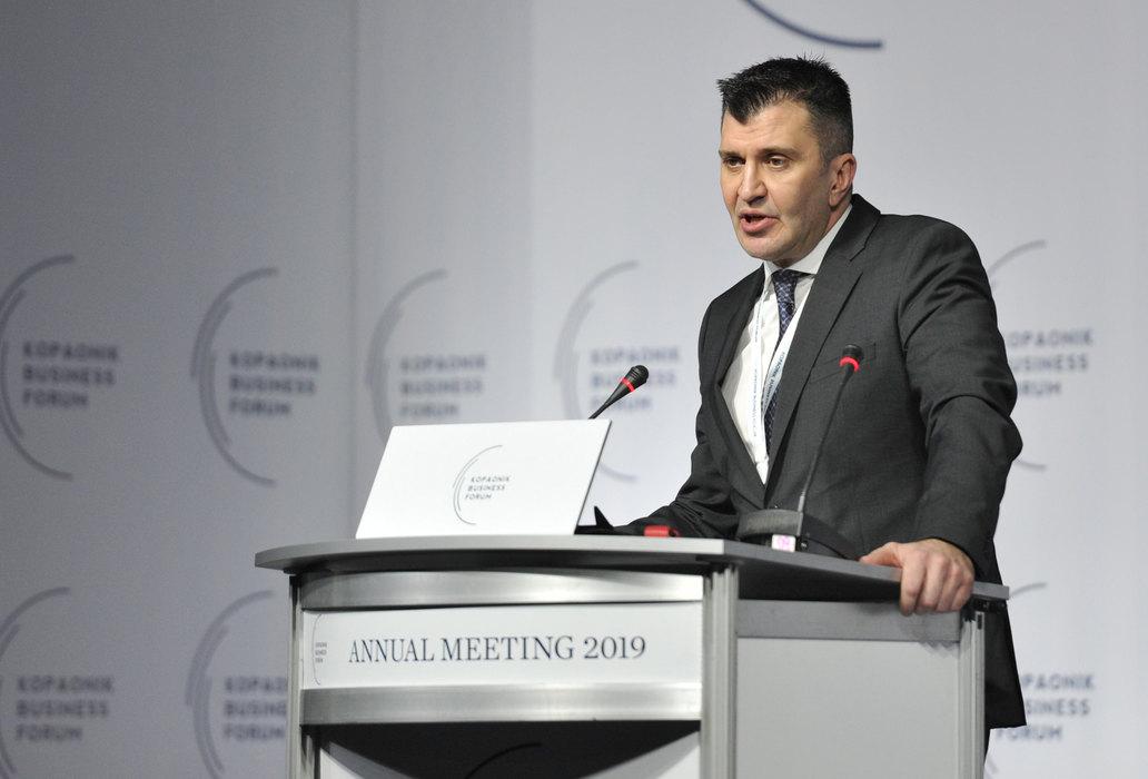 Srbija pokazala veliki pomak u oblasti zaštite prava radnika