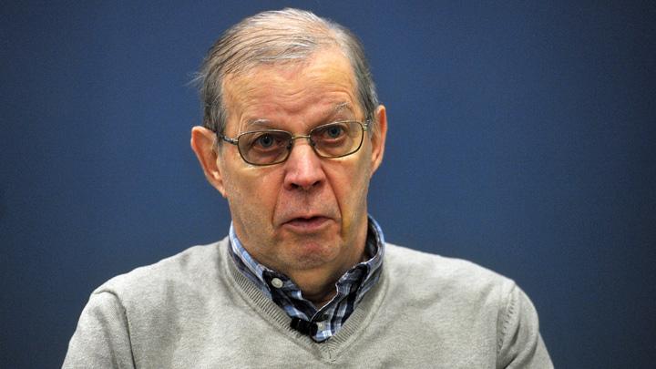 Milivojević: Stoltenberg u skladu sa mandatom Kfora, Fon Kramon lobista Prištine