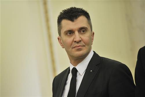 Đorđević: Još jedan neuspeli pokušaj Obradovića