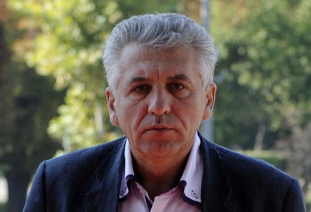 Anđelković: Albanci su i pre 30 godina za