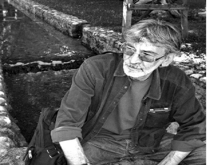 Preminuo Zoran Furunović, redovni profesor i dekan Fakulteta umetnosti Univerziteta u Prištini