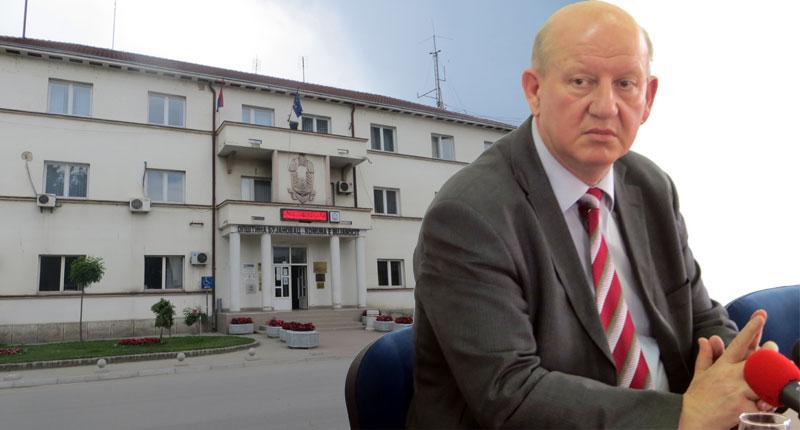 Sačuvali smo mir na jugu Srbije