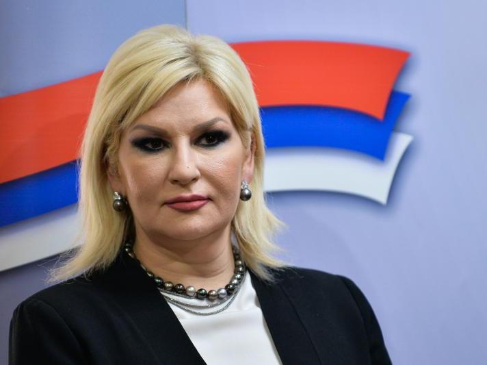 Mihajlović: O KiM u parlamentu razgovarati argumentima