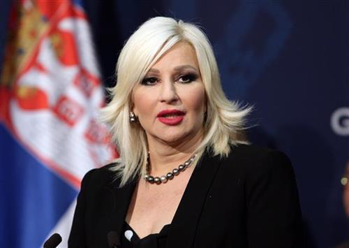 Mihajlović: Izbori da prođu na najtransparentniji način