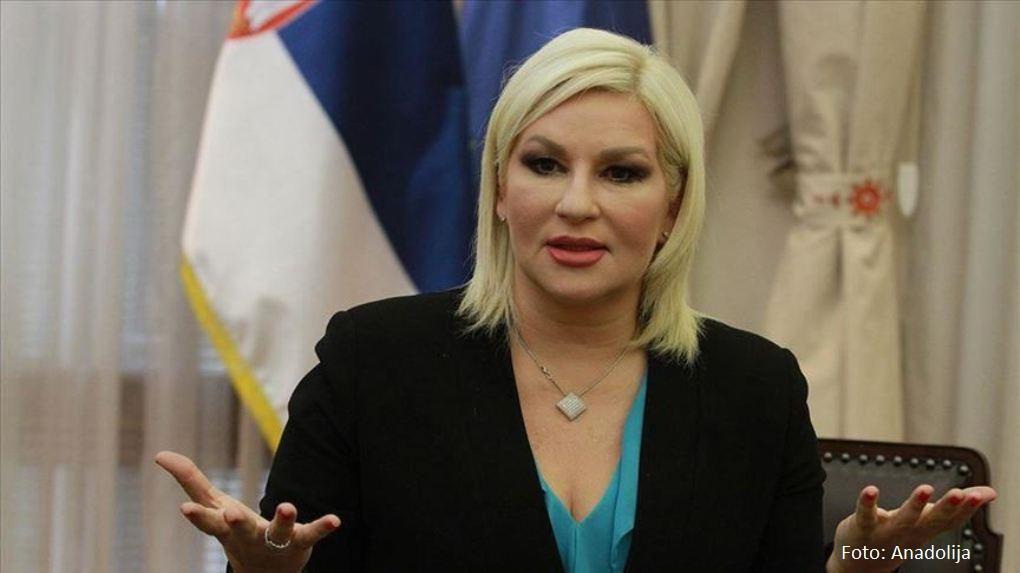 Mihajlović: Ispitaćemo probleme u izgradnji malih hidroelektrana