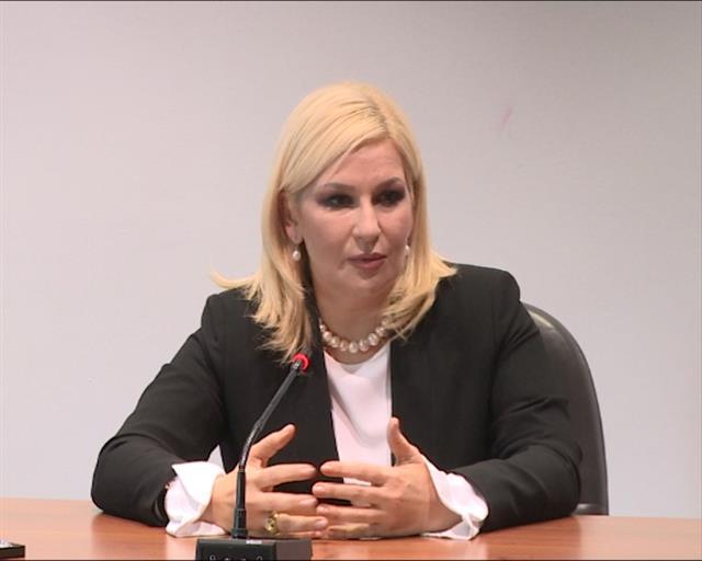 Mihajlović: Ziđin Bor jedna od najvažnijih investicija