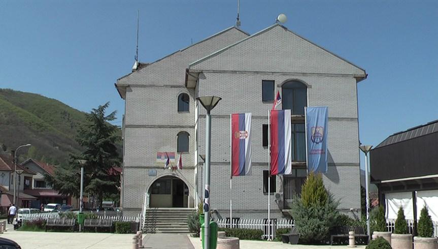 Kozarev, Pralica i Obradović danas u poseti Zubinom Potoku