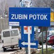Srpskom domaćinstvu na KiM ukradeni auto i dva grla stoke
